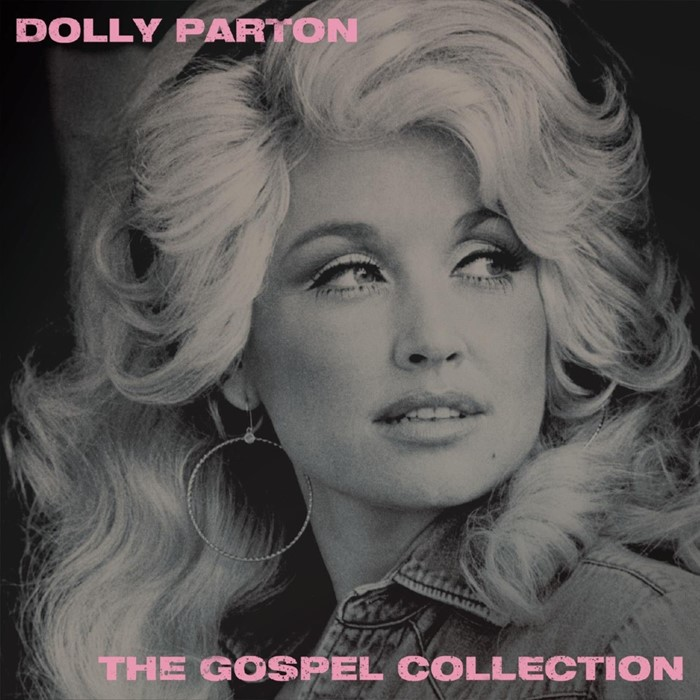 The Gospel Collection CD (CD-Audio)