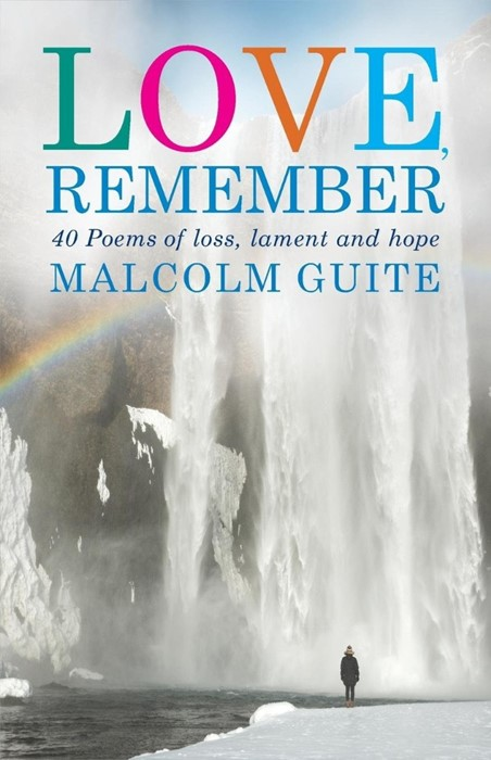 Love, Remember (Paperback)