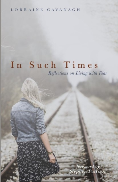 In Such Times (Paperback)