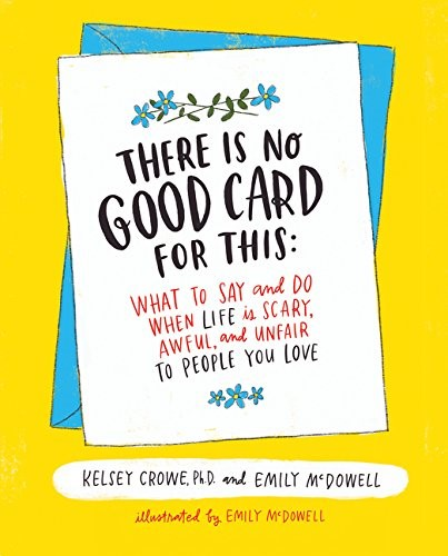 There is No Good Card for This (Paperback)