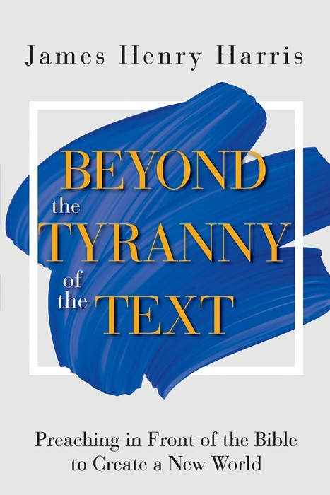 Beyond the Tyranny of the Text (Paperback)