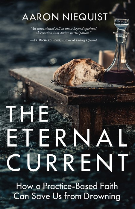 The Eternal Current (Paperback)