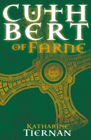 Cuthbert of Farne (Paperback)