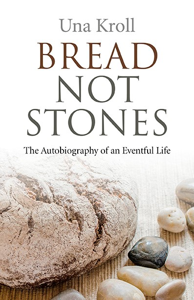 Bread Not Stones (Paperback)