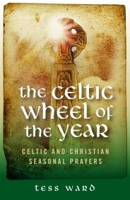 Celtic Wheel of the Year (Paperback)