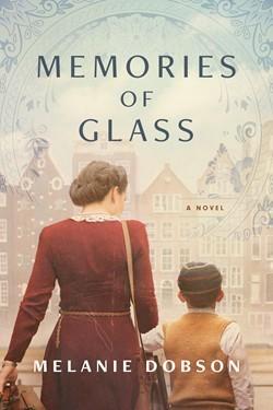 Memories of Glass (Paperback)