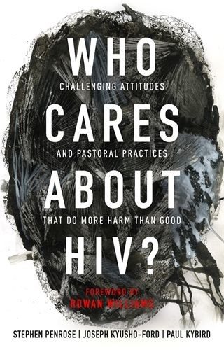 Who Cares About HIV? (Paperback)