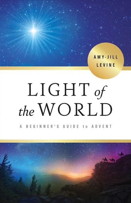Light of the World (Paperback)