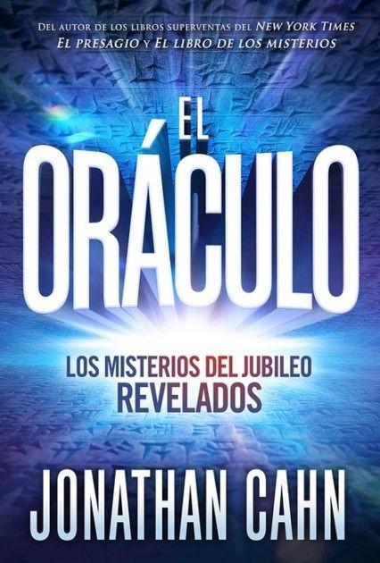 El oráculo / The Oracle (Paperback)
