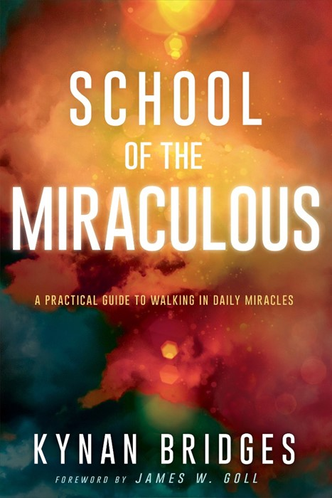 School of the Miraculous (Paperback)