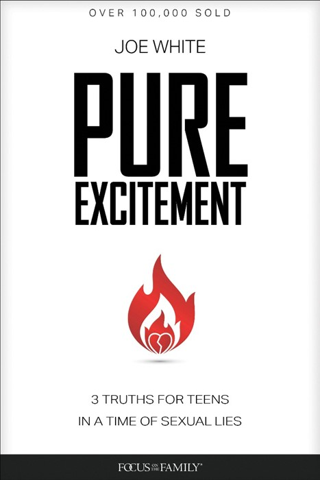 Pure Excitement (Paperback)