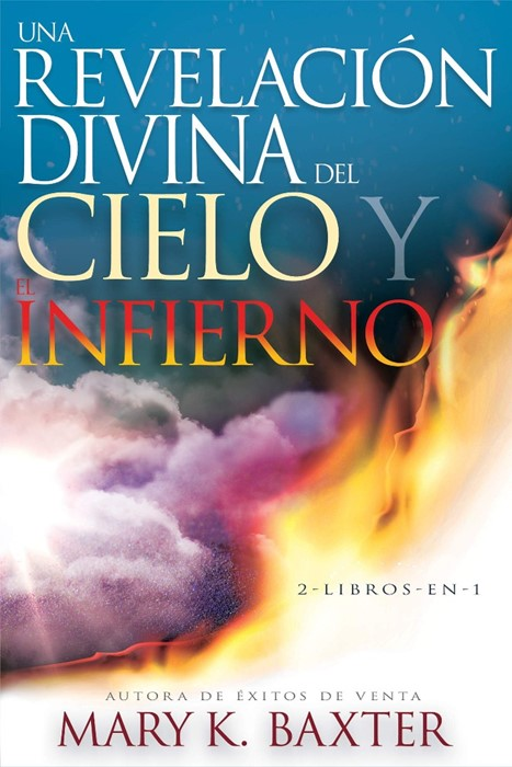 revelación divina del cielo y el infierno, Una (Paperback)