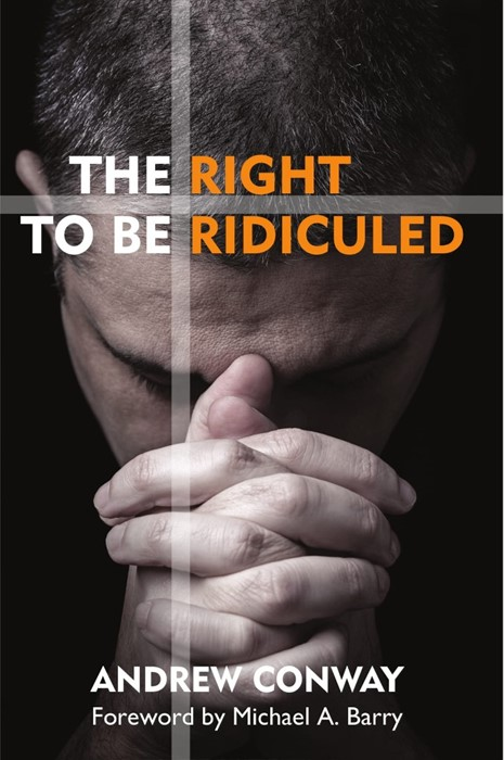 The Right To Be Included (Paperback)