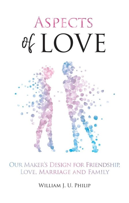 Aspects of Love (Paperback)
