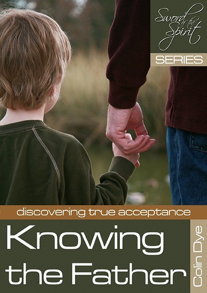 Knowing the Father (Paperback)