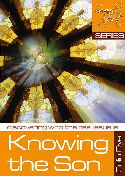 Knowing the Son (Paperback)