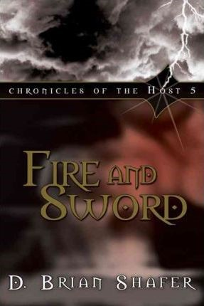 Fire and Sword (Paperback)