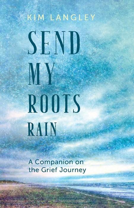 Send My Roots Rain (Paperback)