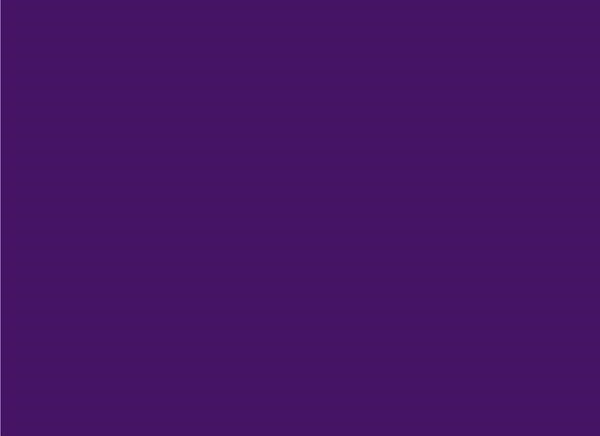 Large Solid Purple Background (unmounted) (General Merchandise)
