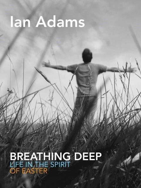 Breathing Deep (Paperback)