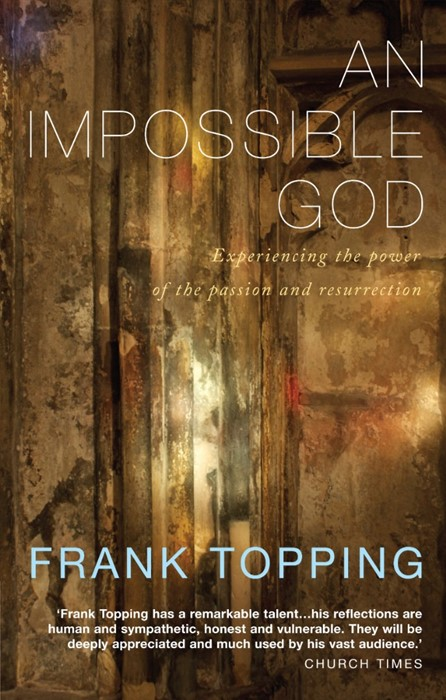 Impossible Thread, An (Paperback)