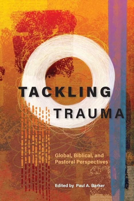 Tackling Trauma (Paperback)