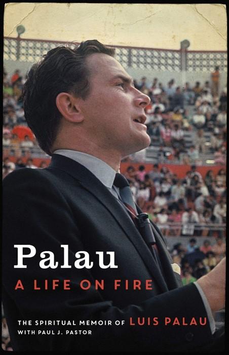 Palau (Paperback)