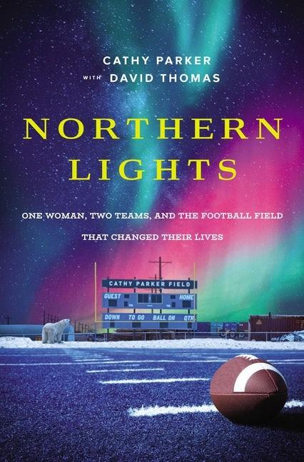 Northern Lights (Paperback)