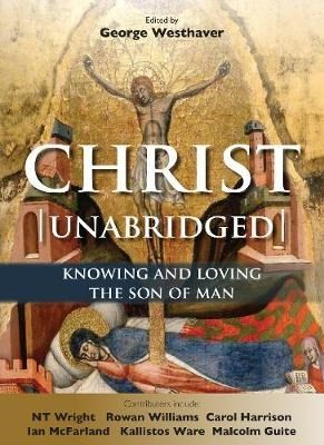 Christ Unabridged (Paperback)