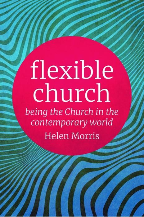 Flexible Church (Paperback)