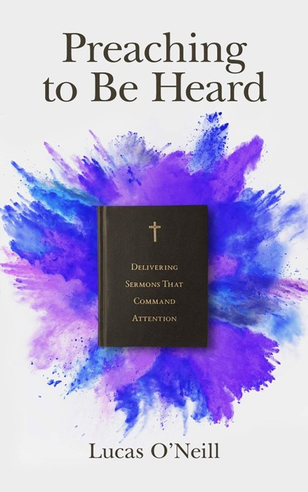 Preaching to Be Heard (Paperback)