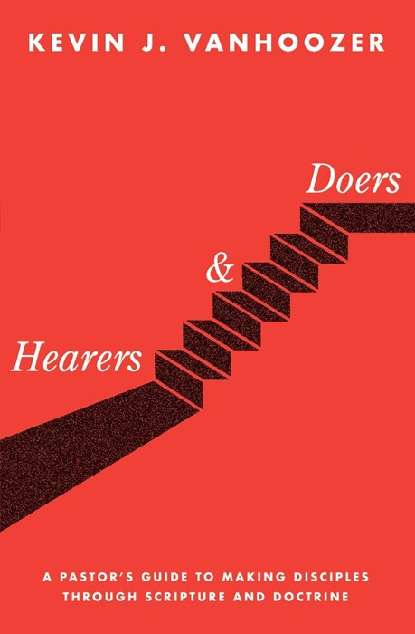 Hearers and Doers (Paperback)