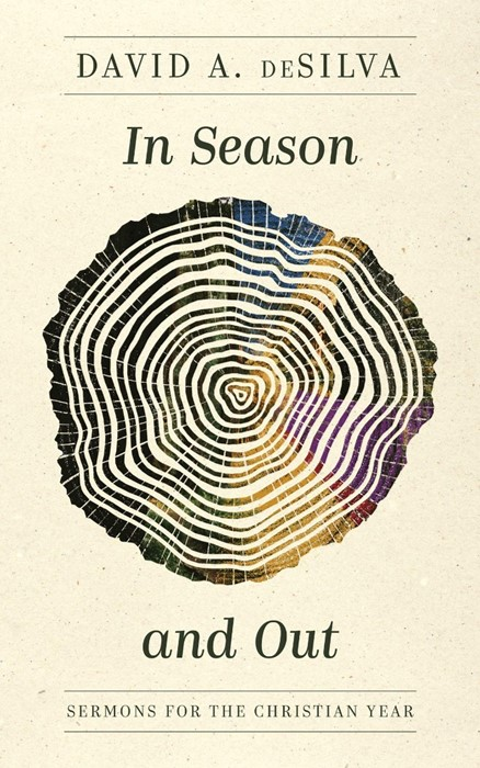 In Season and Out (Paperback)