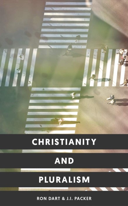 Christianity and Pluralism (Paperback)