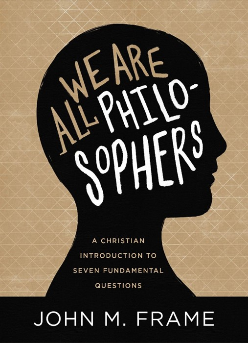 We Are All Philosophers (Paperback)