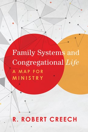 Family Systems and Congregational Life (Paperback)