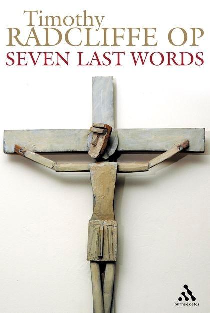 Seven Last Words (Paperback)