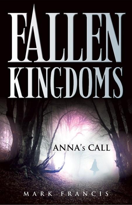 Anna's Call (Paperback)
