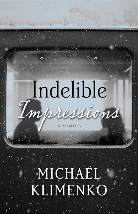 Indelible Impressions