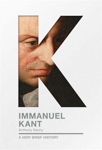 Immanual Kent