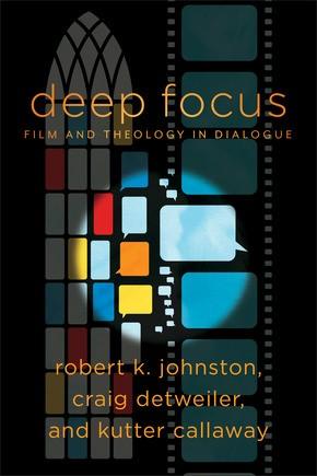 Deep Focus (Paperback)