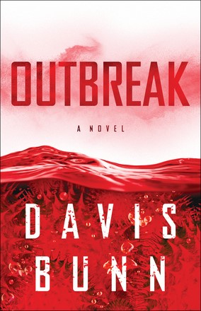 Outbreak (Paperback)