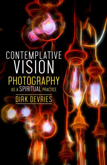 Contemplative Vision (Paperback)