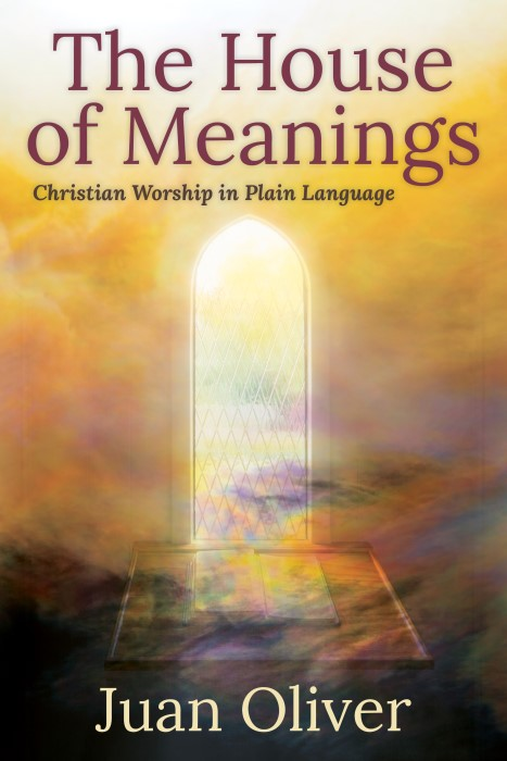 The House of Meaning (Paperback)