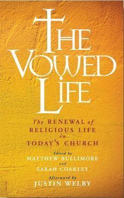 Vowed Life (Paperback)