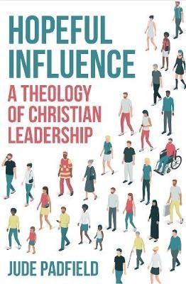 Hopeful Influence (Paperback)