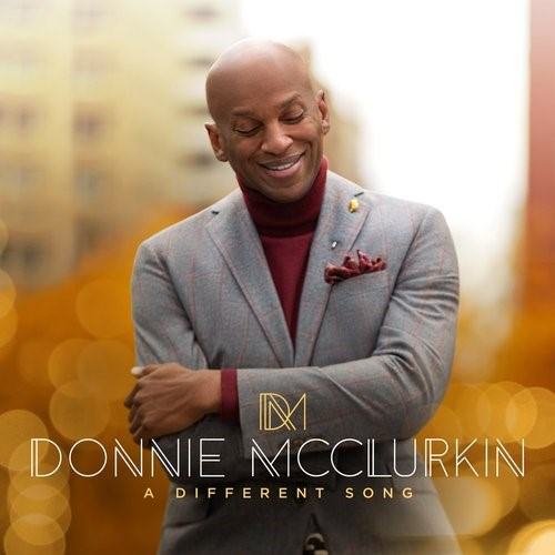 Different Song CD, A (CD-Audio)