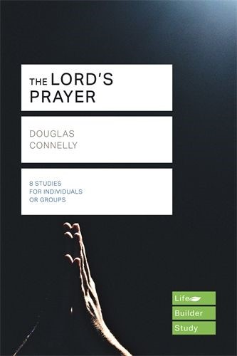 LifeBuilder: The Lord's Prayer (Paperback)