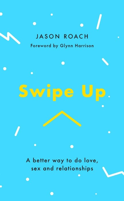 Swipe Up (Paperback)
