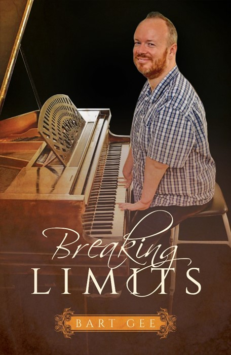Breaking Limits (Paperback)